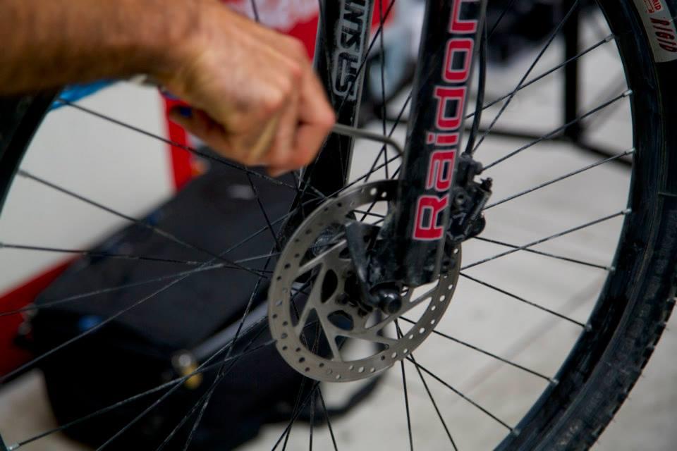 Negozio Bike Innovation Imola